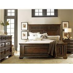 Find A Great Collection Of Bordeaux At Costco Enjoy Low Warehouse Prices On Name Brand Products Story Lee Furniture