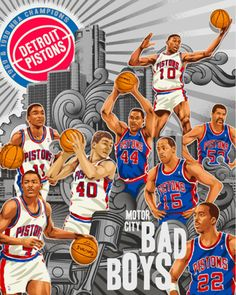 La NBA se ha unido con RareInk.com para realizar cuadros de la mejor liga del mundo. 100 obras con jugadores actuales y leyendas están a la venta por internet. Desde los 70 dólares se puede adquirir una pieza de museo con motivos NBA con diferentes estilos artísticos