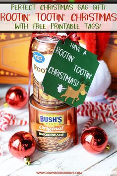 13 Best Christmas Gift Pranks images | Christmas humor, Prank gifts