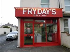 A great business opportunity for under £50,000! Be your own boss and take control of your financial future by running this fantastic business for sale.  Preferred Commercial is delighted to offer for sale this well-known fish and chip shop, which was established by our client in 2009 and which is only now being offered to the market due to our client's other business commitments. Don't miss out on this fantastic business for sale, call us today 08448 711 484.