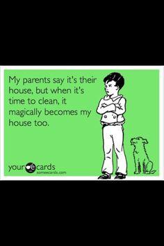Lol so true. The good old days lol