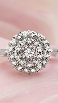 Love this one-of-a-kind antique ring.