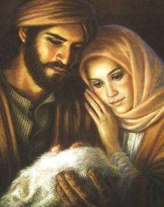 Oración para un Esposo Esposa en Adulterio Infiel y Regrese a su Hogar