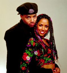 #DionneandMurray type of #love