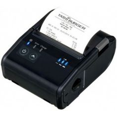 Looking for Epson Tmp80 Bluetooth Windows/Android Mobile Receipt Printer? OnlyPOS undertake FREE Shipping on all orders across Australia..!  http://www.onlypos.com.au/epson-tmp80-bluetooth-windows-android-mobile-receipt-printer