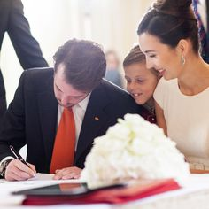 How To Become A Wedding Officiant.12 Best Becoming A Wedding Officiant Images In 2016