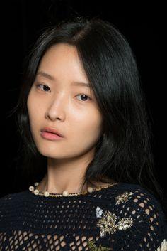 Editorial : pocmodels:Somin Park at Desigual S/S 2017    pocmodels:  Somin Park at Desigual S/S 2017    - #Editorials https://youfashion.net/editorials/fashion-editorial-pocmodelssomin-park-at-desigual-ss-2017/