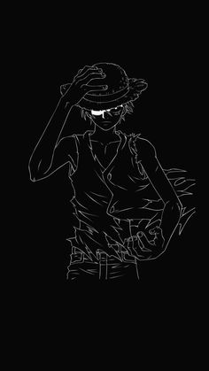 one piece luffy wallpaper by Husqqq - - Free on ZEDGE™ One Piece New World, One Piece Logo, One Piece Gif, One Piece Tattoos, One Piece Crew, One Piece Cosplay, One Piece Drawing, Pieces Tattoo, Zoro One Piece