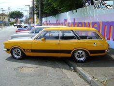 carros antigos chevrolet caravan - Pesquisa Google