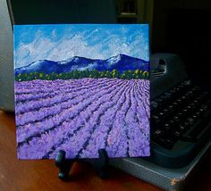 Mike Kraus: Purple To Cure Pancreatic Cancer