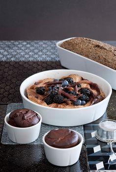 Rosendahl_grand_cru_baking
