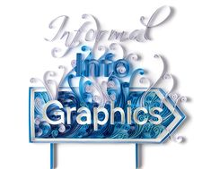 Informal Infor Graphics