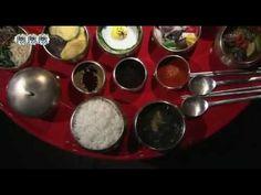수라간의 비밀 왕의 요리사는 남자였나? (1/4) Desserts, Food, Tailgate Desserts, Deserts, Essen, Postres, Meals, Dessert, Yemek