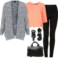 """""""Untitled #1097"""" by zoella-clothes on Polyvore"""