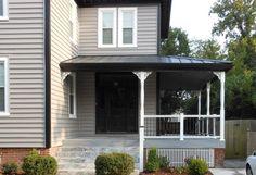 Savannah porch bracket by Durabrac Porch Brackets, Savannah, Outdoor Decor, Home Decor, Decoration Home, Room Decor, Home Interior Design, Home Decoration, Interior Design