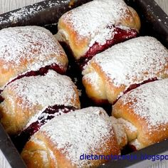 Pretzel Bites, French Toast, Food And Drink, Menu, Cooking Recipes, Sweets, Bread, Breakfast, Stylish Dresses