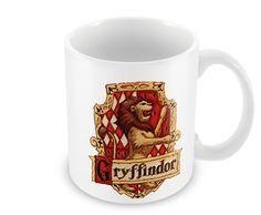 HP Gryffindor