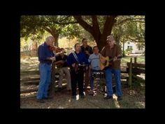NOLA'S Own, Beausoleil  Band - Varise