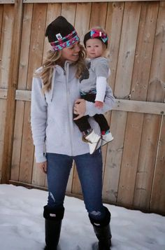 A-Bomb Apparel Aztec Leggings and headband with bow and and matching Beanie  to mom! #leggings #aztec #aztecleggings #slouchy #beanie #slouchybeanie #abombapparel #abomb #childrensfashion #kidsfashion #babyfashion #kidsclothing #babyclothing #toddlerfashion #toddler #baby #kids #children #beanies #childrenclothing #babyleggings #customleggings #matchingset #mommyandme
