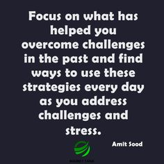 What worked in the past, don't dismiss it, use it again, it works! Motivational Posts, It Works, The Past, Web Design, Stress, Names, Marketing, Money, Design Web