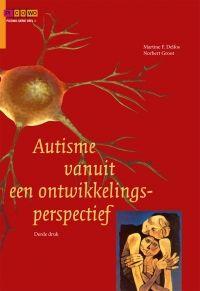Autisme vanuit een ontwikkelingsperspectief Ads, Reading, School, Health, Socialism, Books Online, Reading Books, Toddler Development, Authors