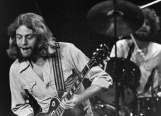 Don Felder, Don Henley of the Eagles photo - Rick Ritenour photos . Rock N Roll Music, Rock And Roll, History Of The Eagles, Bernie Leadon, Randy Meisner, Eagles Band, Glenn Frey, Concert Tickets, Rock Bands