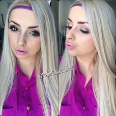 PiinkSparkles my second favorite youtuber of all time and I watch a lot of em!
