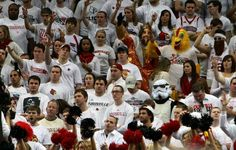 2013 White Out