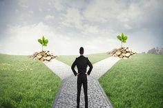 FRANQUIA OU NEGÓCIO PRÓPRIO: QUAL ESCOLHER? Quer #empreender? Conheça as vantagens e desvantagens em comprar uma #franquia e em abrir um #negócio próprio. Conheça as vantagens e desvantagens em empreender em franquias ou em negócio próprio …. Veja clicando na imagem!