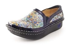 7bf821f84bff3c 20 Best Alegria Shoes - Doctor s Orders images