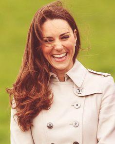 Kate Middleton! Beautiful