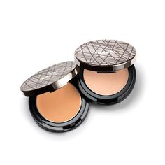 mark. By Avon Get a Grip Eye Primer | AVON mark. Get a Grip Eye Primer helps shadow last without creasing while working double duty and concealing puffiness. Shop this primer and concealer in one. Make your favorite eyeshadows last with this essential primer that helps keep eye makeup fresh and in place. Instantly brightens and helps conceal dark circles for your ideal base.  #bebeautybrave #markbyavon