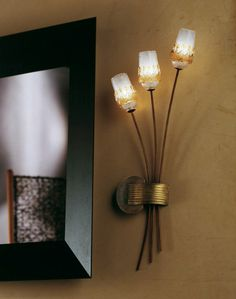 Mosca Table Lamp By SIL Lux Italy