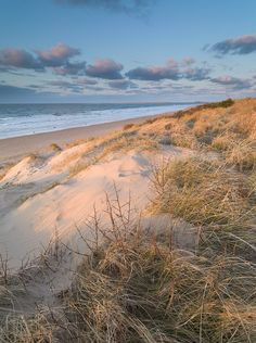 Brancaster, North Norfolk