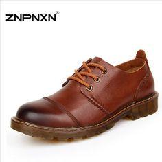 2015 Top quality winter outdoor boots waterproof men genu...