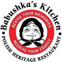 Columbus, Ohio - Babuskhka's Kitchen - Polish food just how mom fixed it!