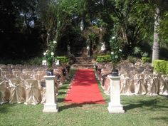Wedding Reception Venues Queensland