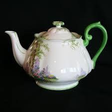 Royal Albert teapot images - Google Search