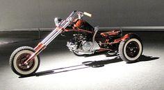 #motorbike #trike #tricycle #mpmessut #moottoripyörämessut #custom #traikki  paumaunparhaat.blogspot.fi