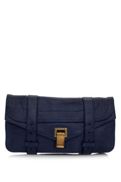 22e8d813fbe8 Proenza Schouler PS1 Pochette. paypae ng · bags!