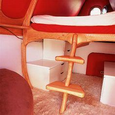1000 Images About Boat Ideas On Pinterest Narrowboat