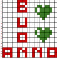 Pixel Art, Christmas Worksheets, Coding, Scrappy Quilts, Geometric Art, Punto De Cruz, Dots, Photo Illustration, Programming