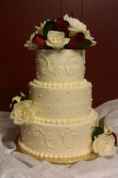 1000 Images About Anniversary Cakes On Pinterest 50th
