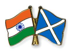 What Scottish independence referendum means for Asia, for India - http://sikhsiyasat.net/2014/09/26/what-scottish-independence-referendum-means-for-asia-for-india/