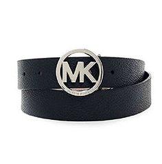 Cinturones Michael Kors