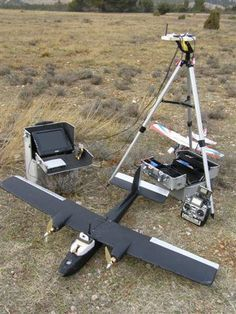 TWINSTAR UAV / FPV / HD camera  ... This website has a lot more information about drones that follow you