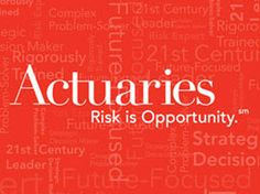 Are you the sort of person who loves working with numbers and is extremely curious about the inner workings of financing a venture? Then actuarial science is a career field that you must explore. ...