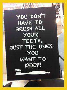 Leuk #bord voor op de #badkamer! (Kun je ze meteen een woordje #Engels leren)