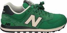 New Balance Scarpe Tempo Libero ML574 PCG- http://www.siboom.it/search.php?k=scarpe+uomo+sportive&ppa=2 |