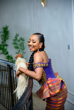 People's Friend, Kente Styles, My Prince Charming, Photography And Videography, Traditional Wedding, Get Dressed, African Fashion, Wedding Photos, Dress Up